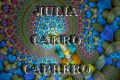 logo-julia-carro-copia